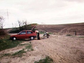1998-2000Blandede07af84