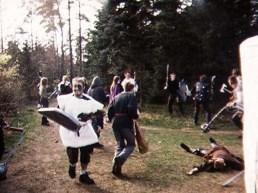 1998-2000Blandede15af84