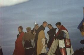 1998-2000Blandede41af84