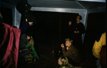 1998-2000Blandede54af84