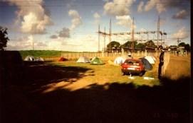 1998-2000Blandede56af84