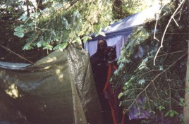 1998-2000Blandede64af84