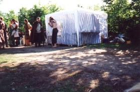 1998-2000Blandede66af84