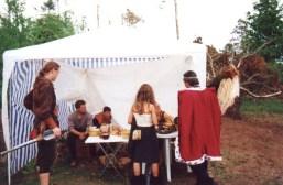 1998-2000Blandede74af84