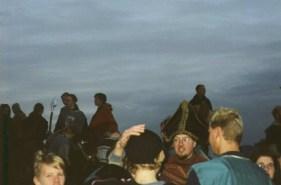 1999RibeKulturnat02af12