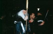 1999RibeKulturnat07af12