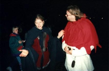 1999RibeKulturnat09af12