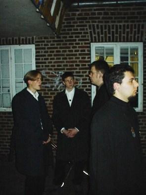 1999Virus7qOktober131af181