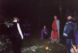1999WoltheimSkyggernesSang02af73