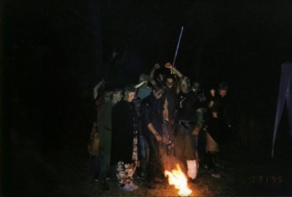 1999WoltheimSkyggernesSang10af73