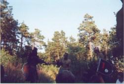 1999WoltheimSkyggernesSang11af73