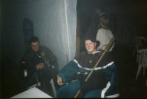1999WoltheimSkyggernesSang16af73