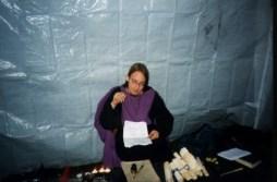 1999WoltheimSkyggernesSang22af73