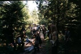 1999WoltheimSkyggernesSang25af73