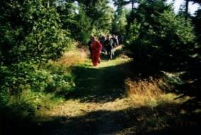 1999WoltheimSkyggernesSang30af73