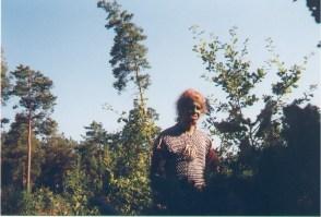 1999WoltheimSkyggernesSang33af73