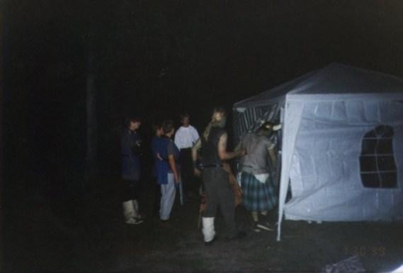 1999WoltheimSkyggernesSang44af73