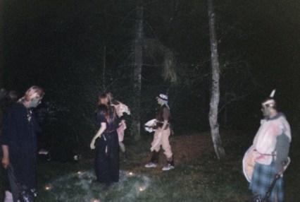 1999WoltheimSkyggernesSang48af73