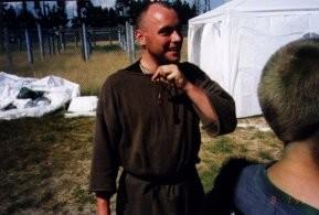 1999WoltheimSkyggernesSang51af73