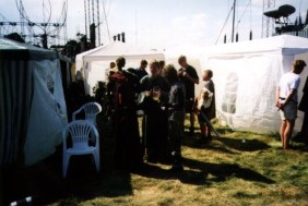 1999WoltheimSkyggernesSang57af73