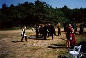 1999WoltheimSkyggernesSang58af73