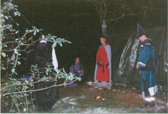 1999WoltheimSkyggernesSang72af73