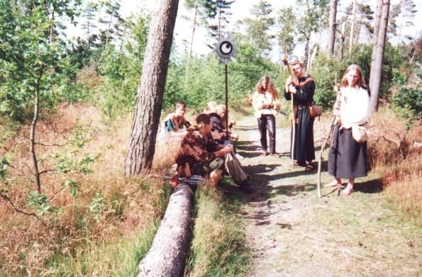 2000WoltheimDodedansen09af57