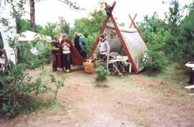 2000WoltheimDodedansen35af57