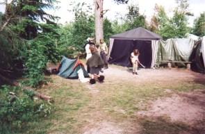2000WoltheimDodedansen39af57