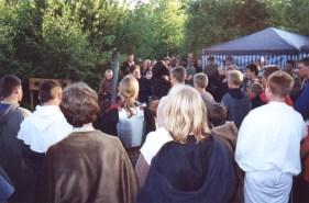 2000WoltheimDodedansen41af57