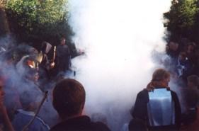 2000WoltheimDodedansen44af57