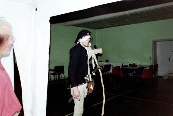2001RibeKulturnat03af35