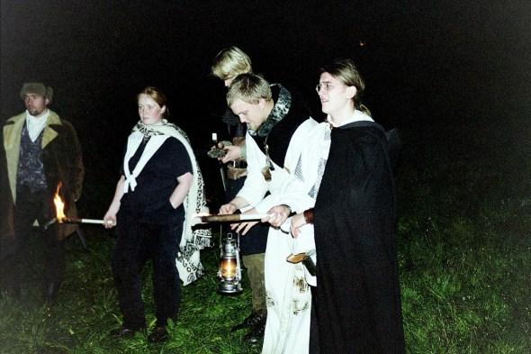 2001RibeKulturnat14af35