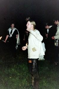 2001RibeKulturnat18af35