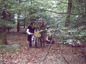 2002WoltheimBristerBalancen032af121