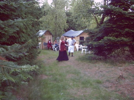 2002WoltheimBristerBalancen034af121