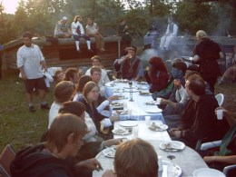 2002WoltheimBristerBalancen053af121