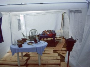 2002WoltheimBristerBalancen056af121