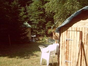 2002WoltheimBristerBalancen077af121
