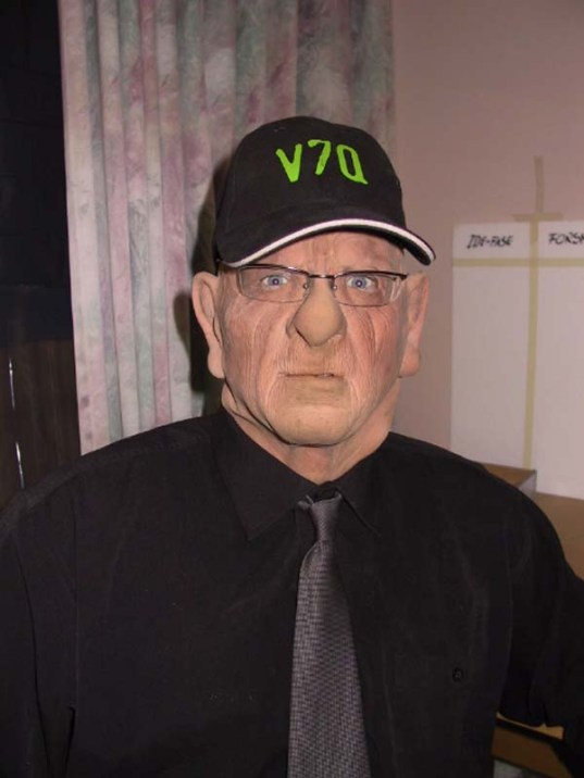 2004Virus7qII29af90