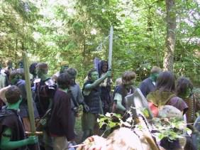 2004WoltheimJuni04af54