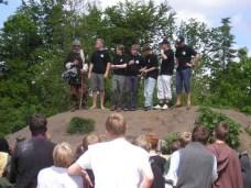 2004WoltheimJuni11af54