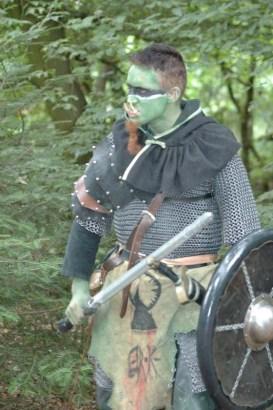 2004WoltheimTidensTåger017af294