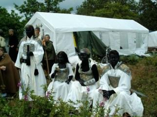 2004WoltheimTidensTåger046af294