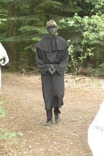 2004WoltheimTidensTåger092af294