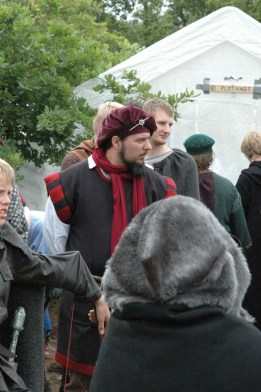 2004WoltheimTidensTåger115af294
