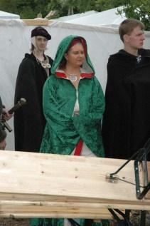 2004WoltheimTidensTåger120af294