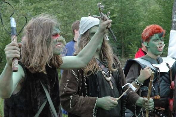 2004WoltheimTidensTåger121af294