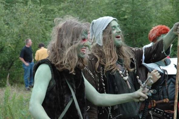 2004WoltheimTidensTåger122af294
