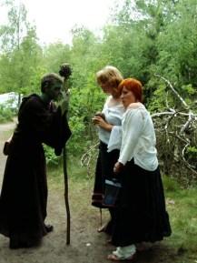 2004WoltheimTidensTåger123af294